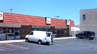 H & K Cleaners - Homestead Business Directory