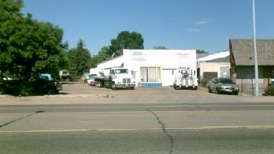 Northside Towing - Homestead Business Directory