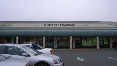 Thriftway Pharmacy - Homestead Business Directory