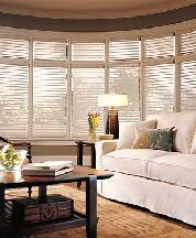 Budget Blinds - Homestead Business Directory
