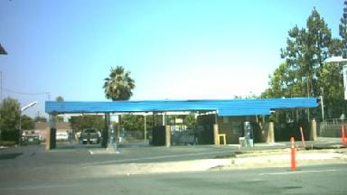 Crystal Clean Carwash - Homestead Business Directory