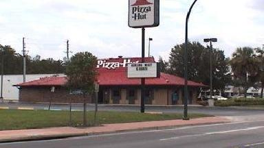 Find 72 listings related to Pizza Hut in Orlando on football-watch-live.ml See reviews, photos, directions, phone numbers and more for Pizza Hut locations in Orlando, FL.