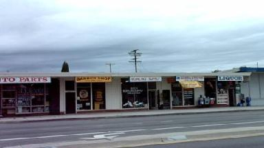 Bach Bowling Supply-torrance