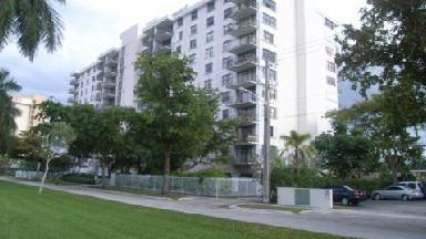 Waterside Tower Condominums - Homestead Business Directory