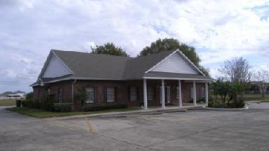 Church Of God Of Prophecy - Homestead Business Directory