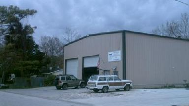 Beaches Moving & Storage Co - Homestead Business Directory