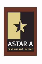 Astaria