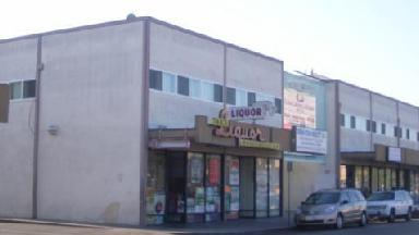 Tag's Liquor Store - Homestead Business Directory