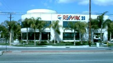 Re/max Of Cerritos - Homestead Business Directory