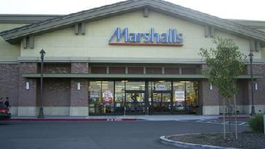 Marshalls - Homestead Business Directory