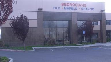 Bedrosians Tile & Marble - Homestead Business Directory