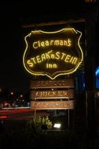 Clearman's Steak 'n Stein - Homestead Business Directory