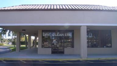Best Discount Dry Cleaners - Homestead Business Directory