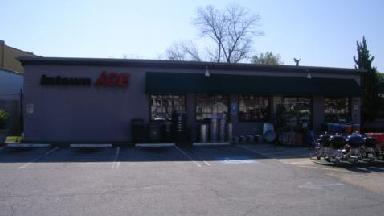 Intown Ace Hardware - Homestead Business Directory