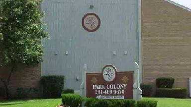 Park Colony Apartments - Homestead Business Directory