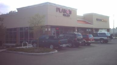 Plato's Closet - Homestead Business Directory