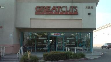 Greatcuts Hair Care - Homestead Business Directory