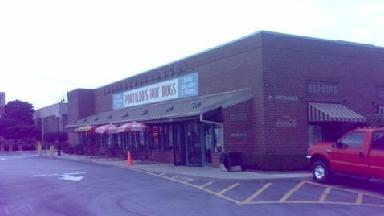 Portillo's Hot Dogs - Homestead Business Directory