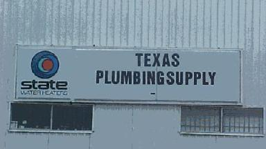 Texas Plumbing Supply Co - Homestead Business Directory