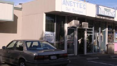 Anette's Hair Boutique - Homestead Business Directory