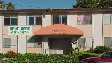 Kentwood Apartments - Homestead Business Directory