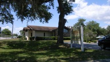 Central Florida Physical Med - Homestead Business Directory