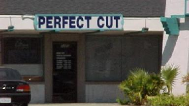 Perfect Cut - Homestead Business Directory