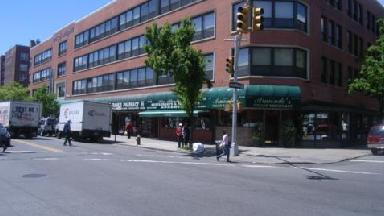 Plaza College - Jackson Heights, NY