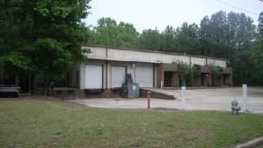 Vernon Library Supplies - Homestead Business Directory