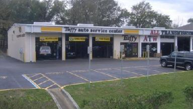 Atw Transmissions - Homestead Business Directory