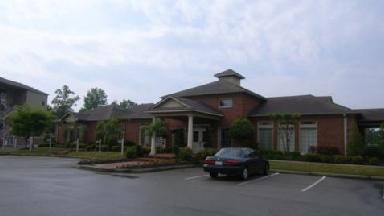 Walnut Hill Apartments - Homestead Business Directory