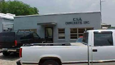 Concrete Penetrating Co - Homestead Business Directory