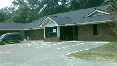 Indian Trail Medical Clinic - Homestead Business Directory