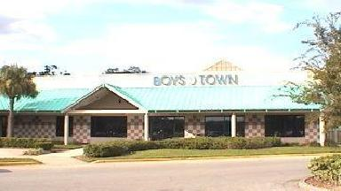 Girls & Boys Town-central Fl - Homestead Business Directory