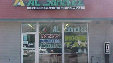 Latinos Cellular - Homestead Business Directory