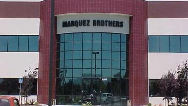 Marquez Brothers Intl Inc - Homestead Business Directory