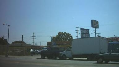 Short Stop Smog Check - Homestead Business Directory