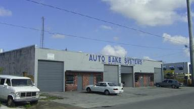 Auto Bake Systems - Homestead Business Directory