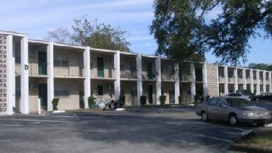 Holley Garden Apartments - Homestead Business Directory