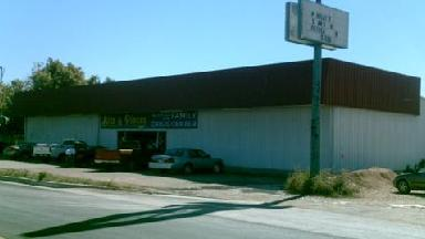 Bastrop Feed & Supply Lp - Homestead Business Directory