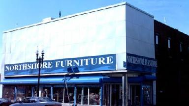 North Shore Furniture