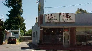 Chef's Chinese Restaurant - Homestead Business Directory
