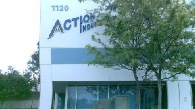 Action Industries - Homestead Business Directory