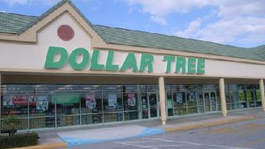Dollar Tree Announces New Distribution Center in Columbus ...