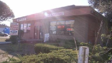 Nancy's Cleaner & Alteration - Homestead Business Directory