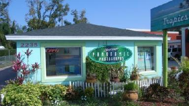Tropicas Gallery - Homestead Business Directory