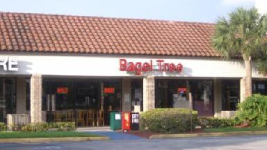 Bagel Tree - Homestead Business Directory