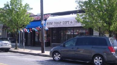 New Dorp Gifts & Decor Inc - Homestead Business Directory