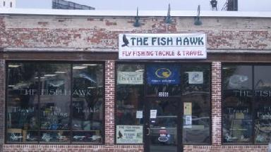 fish hawk atlanta ga 30305 business listings