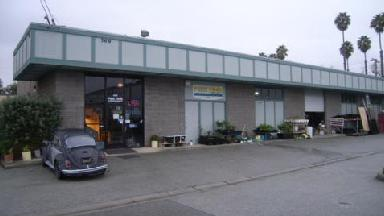 South Bay Hydroponics - Homestead Business Directory